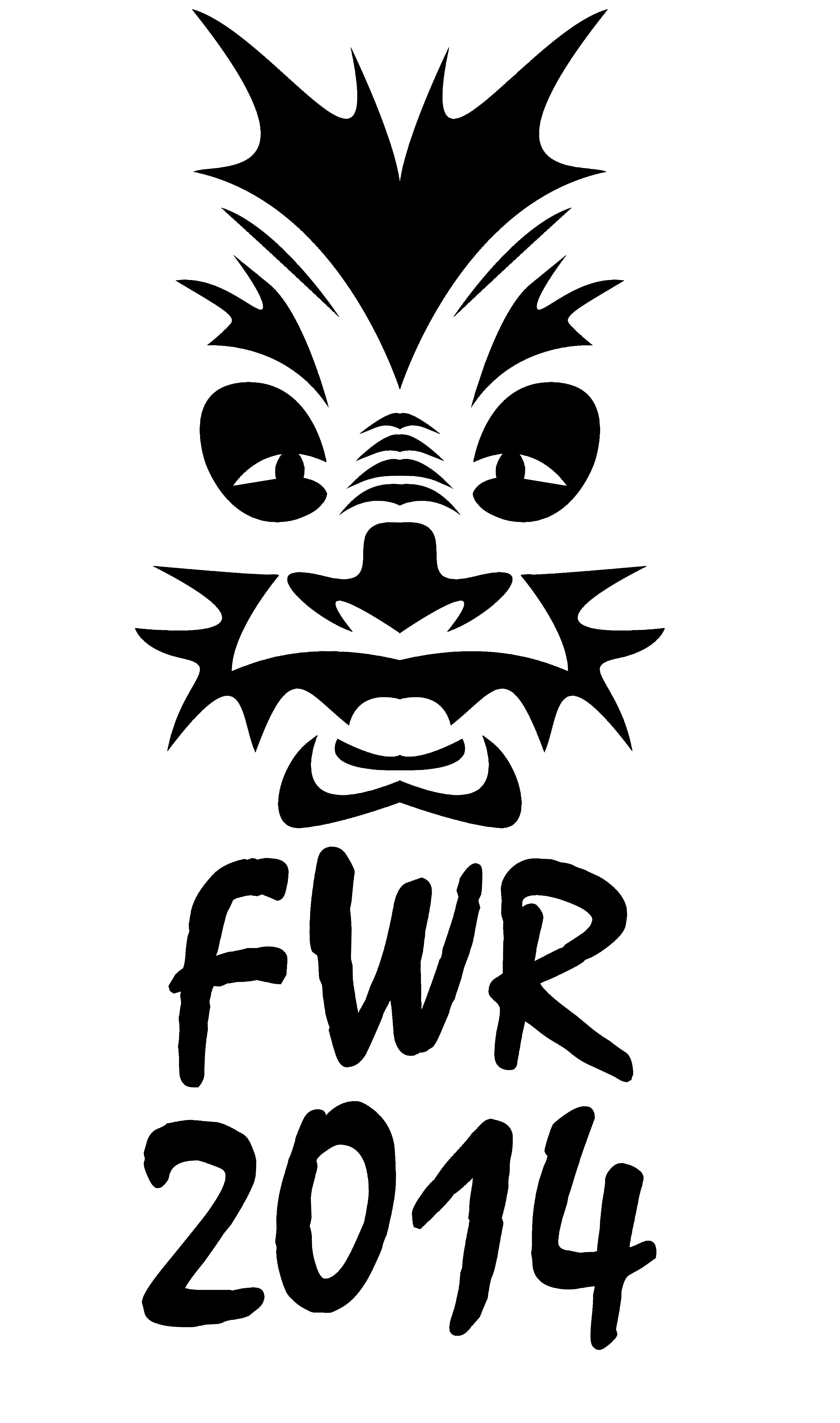 FWR2014_logo