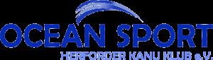 ocean_sport_logo_tranparent