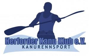 kanurennsport logo